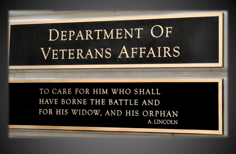 VA Leads List of Repeat HIPAA Violators